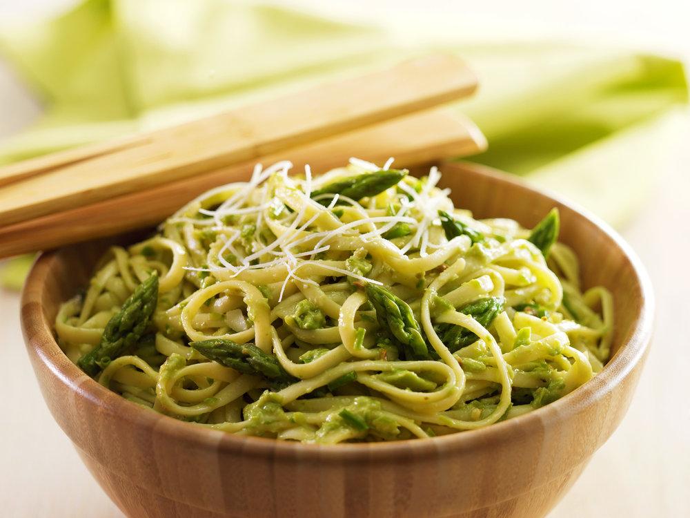 Pasta---Linquini-Pesto.jpg