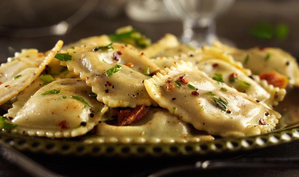 Pasta---Mushroom-Ravioli.jpg