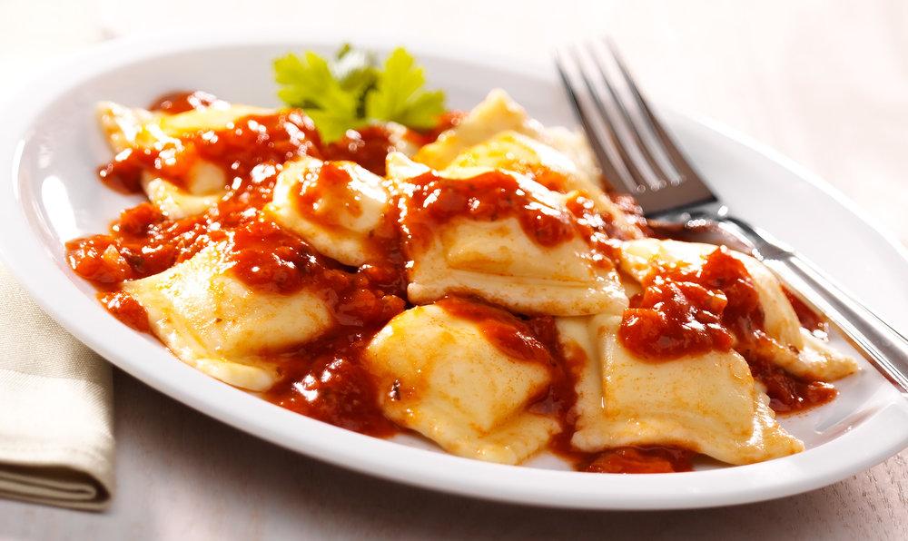 Pasta---Ravioli-new.jpg