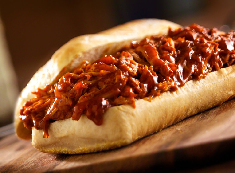 Sandwich---BBQ-Pulled-Pork.jpg