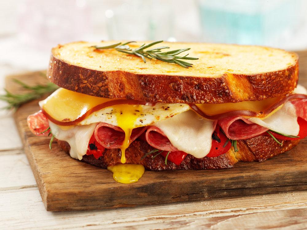 Sandwich---Prov-Gouda-Sand-Drip.jpg