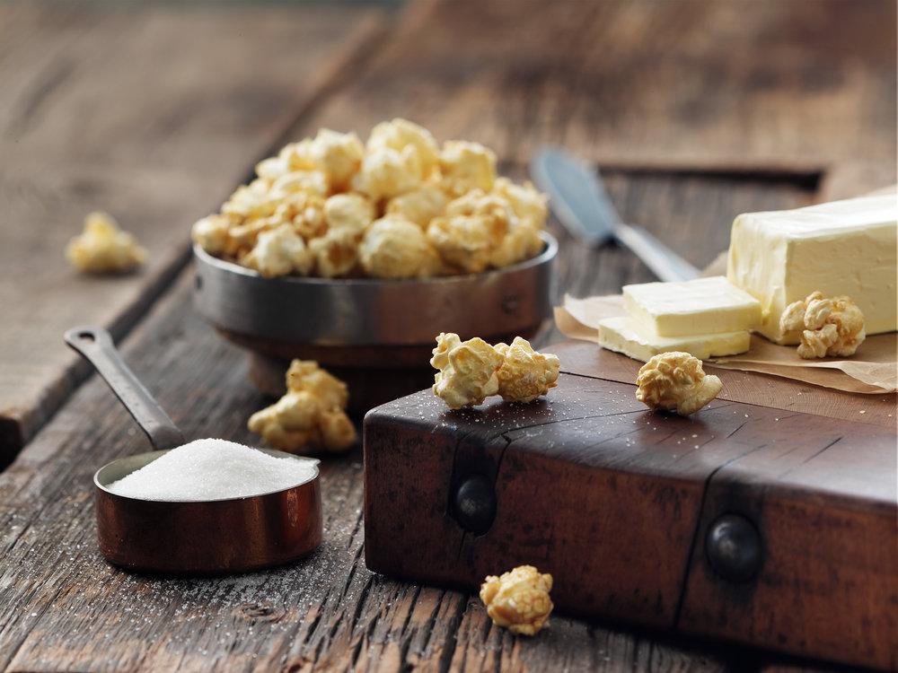 Snack---Popcorn-Kettle.jpg