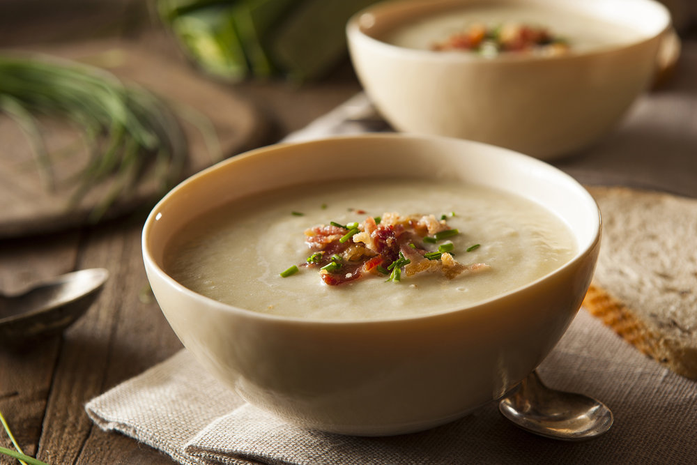 Soup---Potato-Bacon.jpg