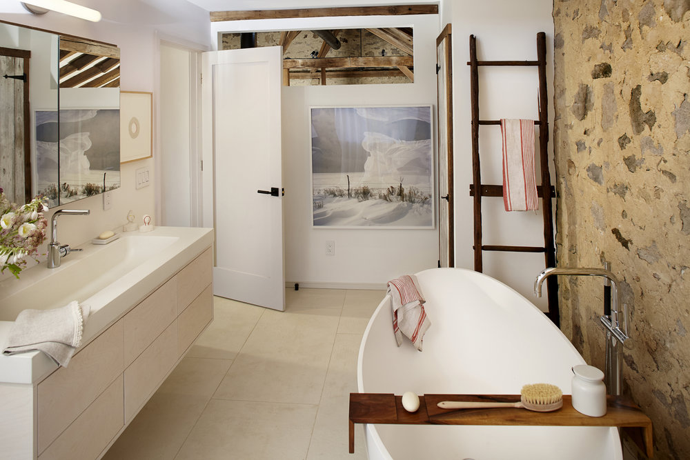 MS Interiors 6.26_Bath.jpg