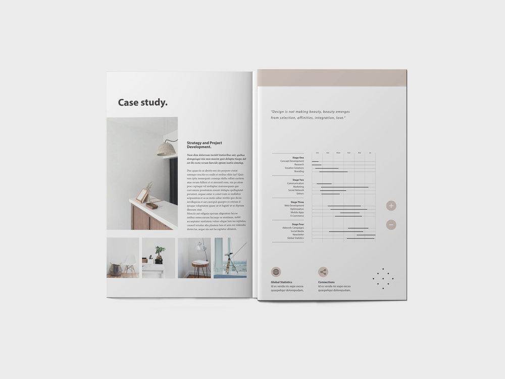 a-brochure3.jpg