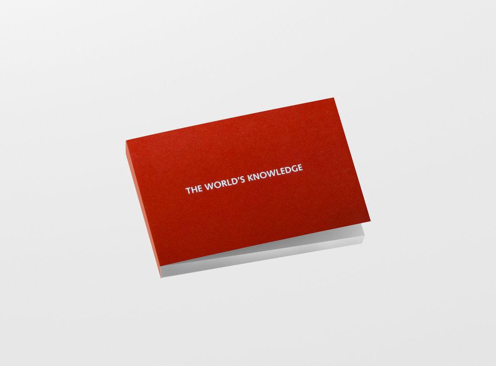 a-businesscard1.jpg