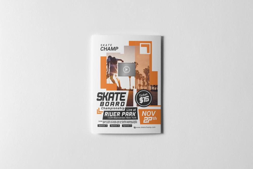 v-flyers2.jpg