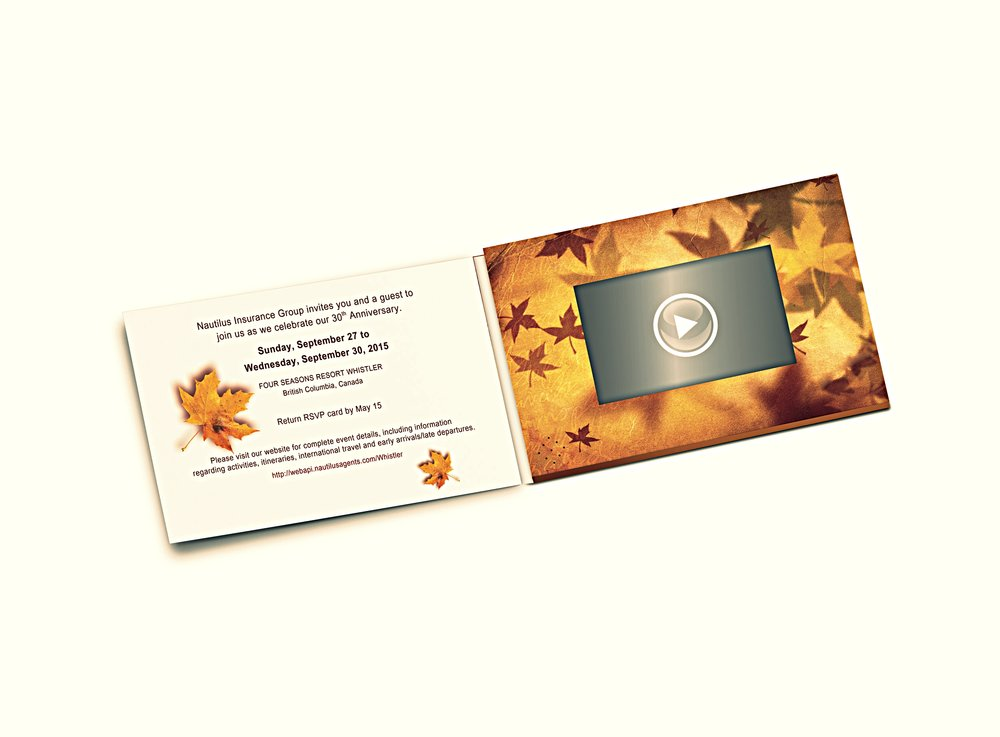 v-greetingcard5.jpg