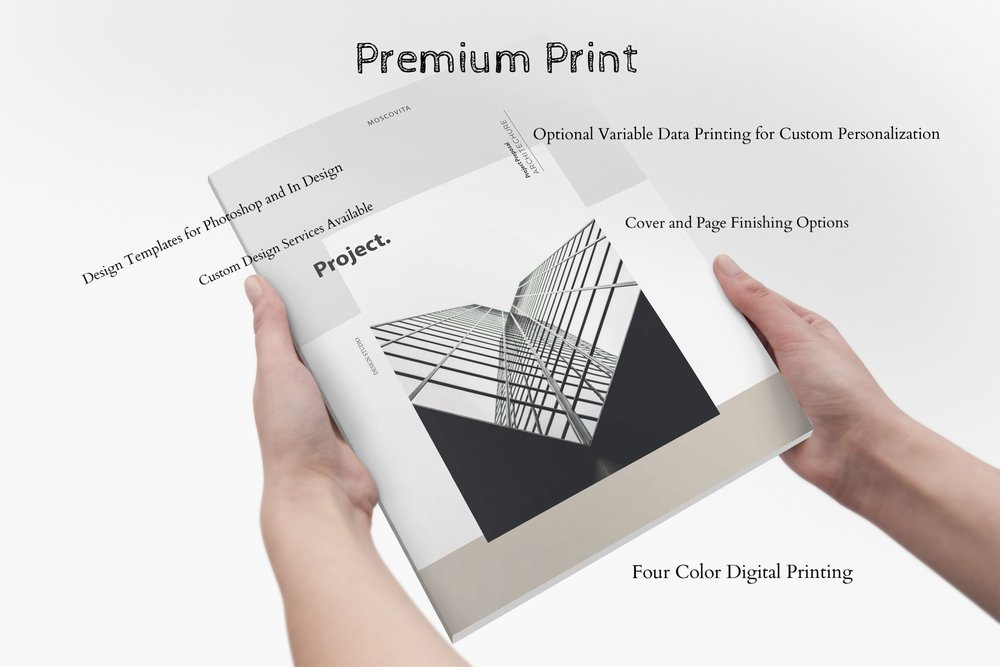Printflix Print  Products