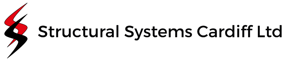 Structural Systems Cardiff Ltd.