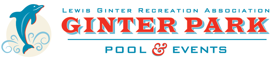 Ginter Park Pool & Events