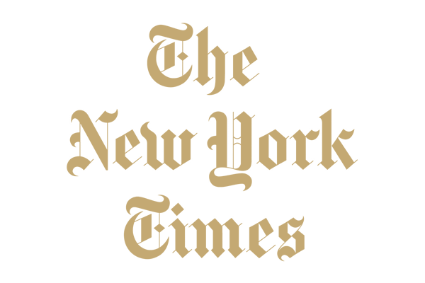 logo-nytimes-gold.png