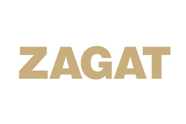 logo-zagat-gold.png