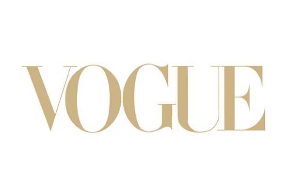 logo-vogue-gold.png