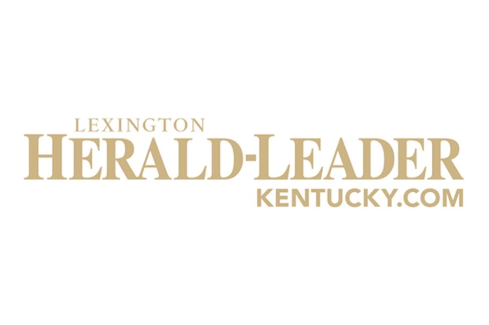 LexHerald-Leader Logo.jpeg