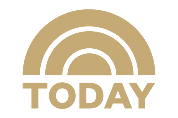 logo-TODAY-gold.png