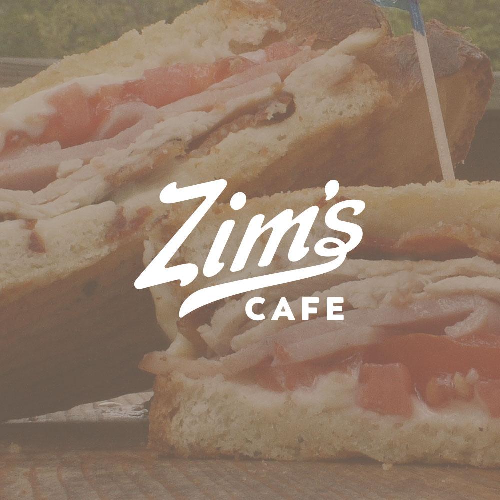 logos-zims-1.jpg
