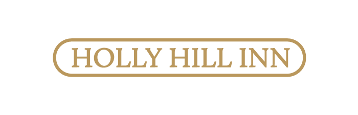 holly-hill-logo-gold.png