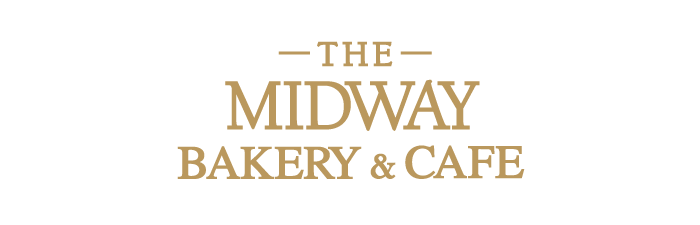 midway-bakery-logo-gold.png