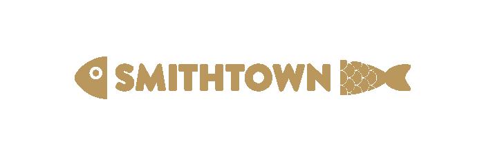 smithtown-logo-gold.png