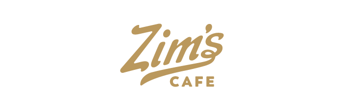 zims-logo-gold.png