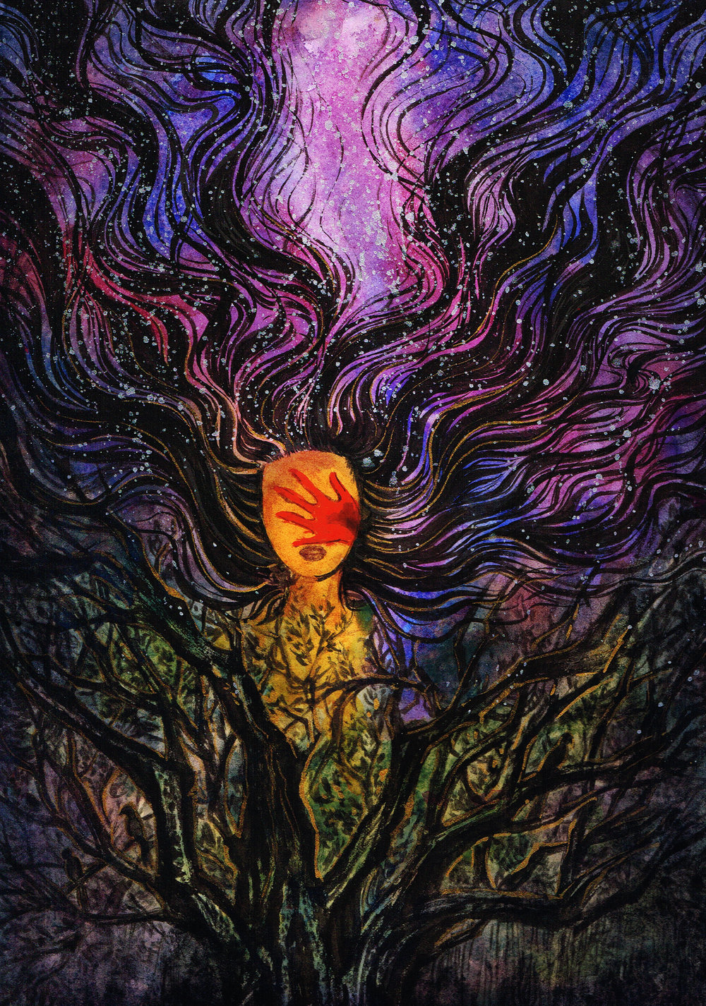 treeborn.jpg