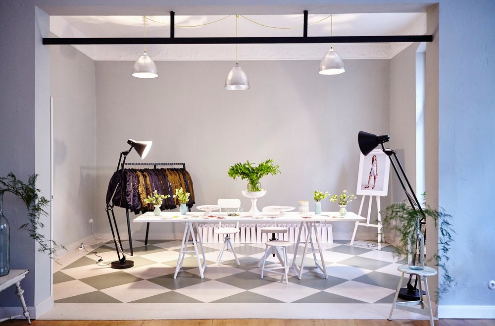 Berlin_Amazon_Showroom_Eventstyling
