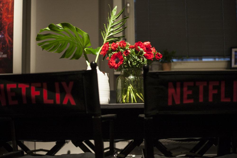Netflix-3611.jpg