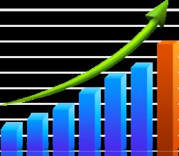 sales-graph.png