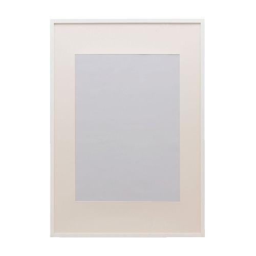 Frame IKEA Pic.jpg