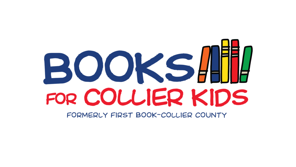 Books for Collier Kids Logo.png
