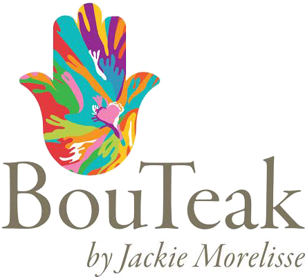 BouTeak LOGO New.png