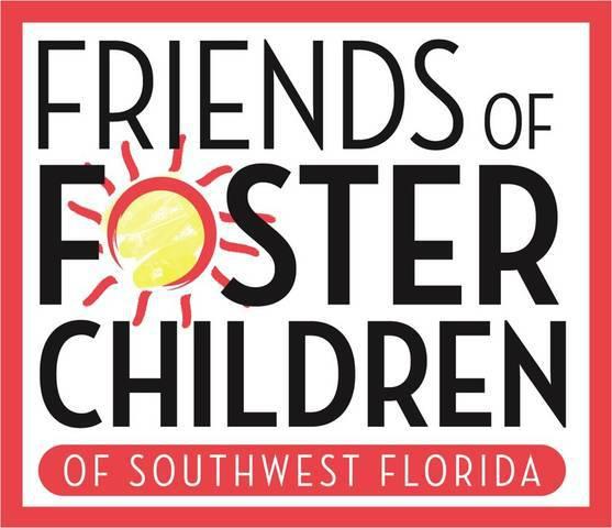 FFCF SWFL Logo.jpeg