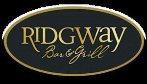 RidgwayLogo-copy-300x172.png