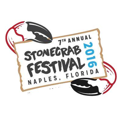 Stonecrab Fest Logo 2016 copy.png