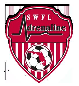 adrenaline soccer logo.png
