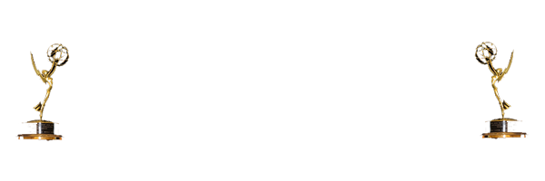 Emmy Awards.png