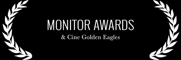 Monitor & Eagles Awards.png