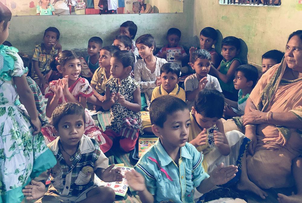 India-school-03.png