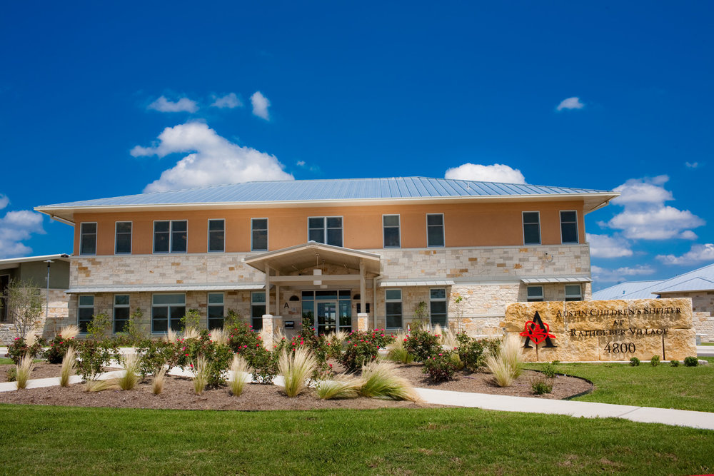 Austin Childrens Shelter Program Services Bldg.jpg