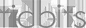 tidbits_logo.png