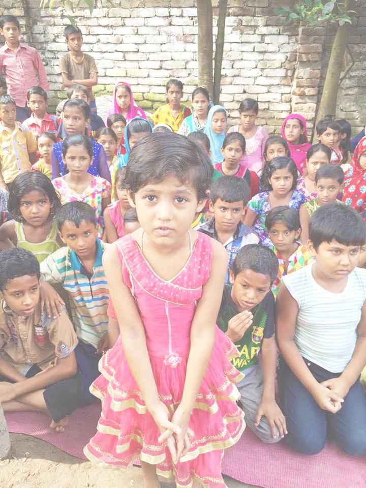 bangla2.jpg