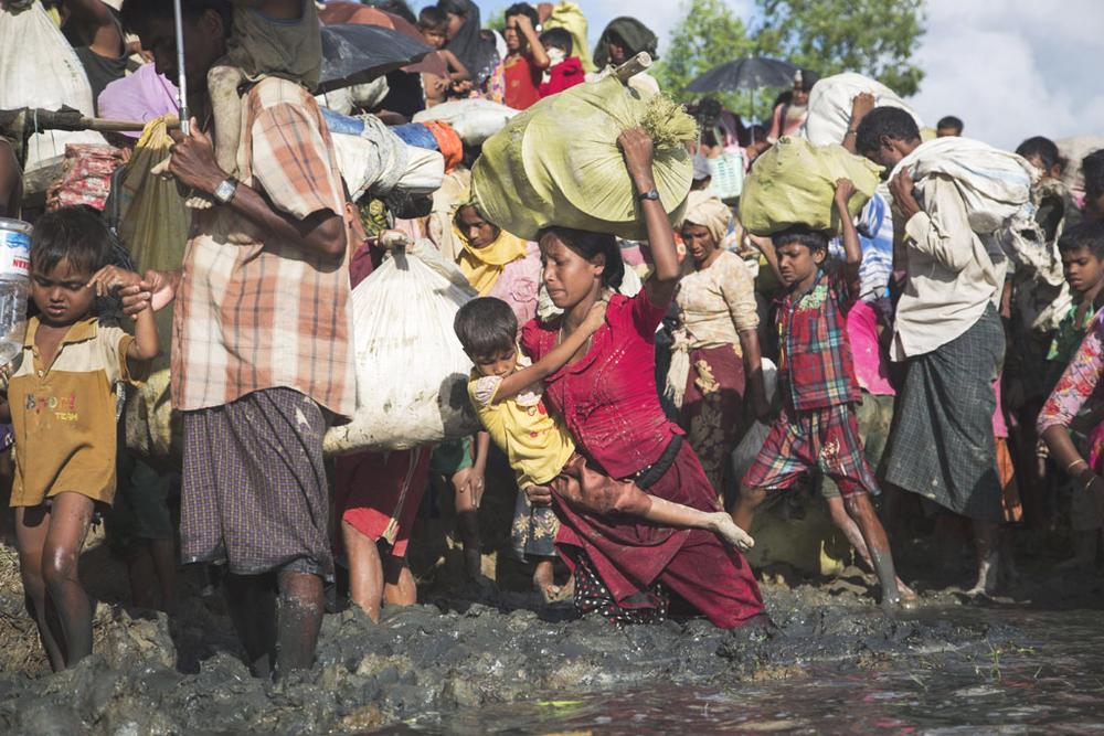 Rohingya_RF2129938_2017-0 copy.png