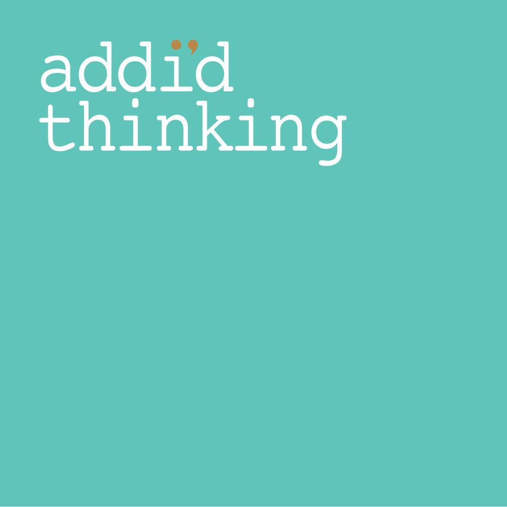 box - addid_strategy.png