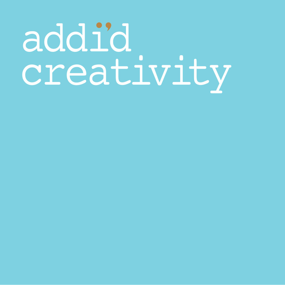 box - addid_creative development.png