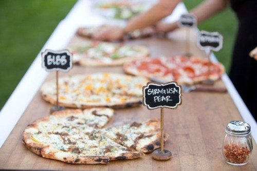 wedding pizza 2.jpg