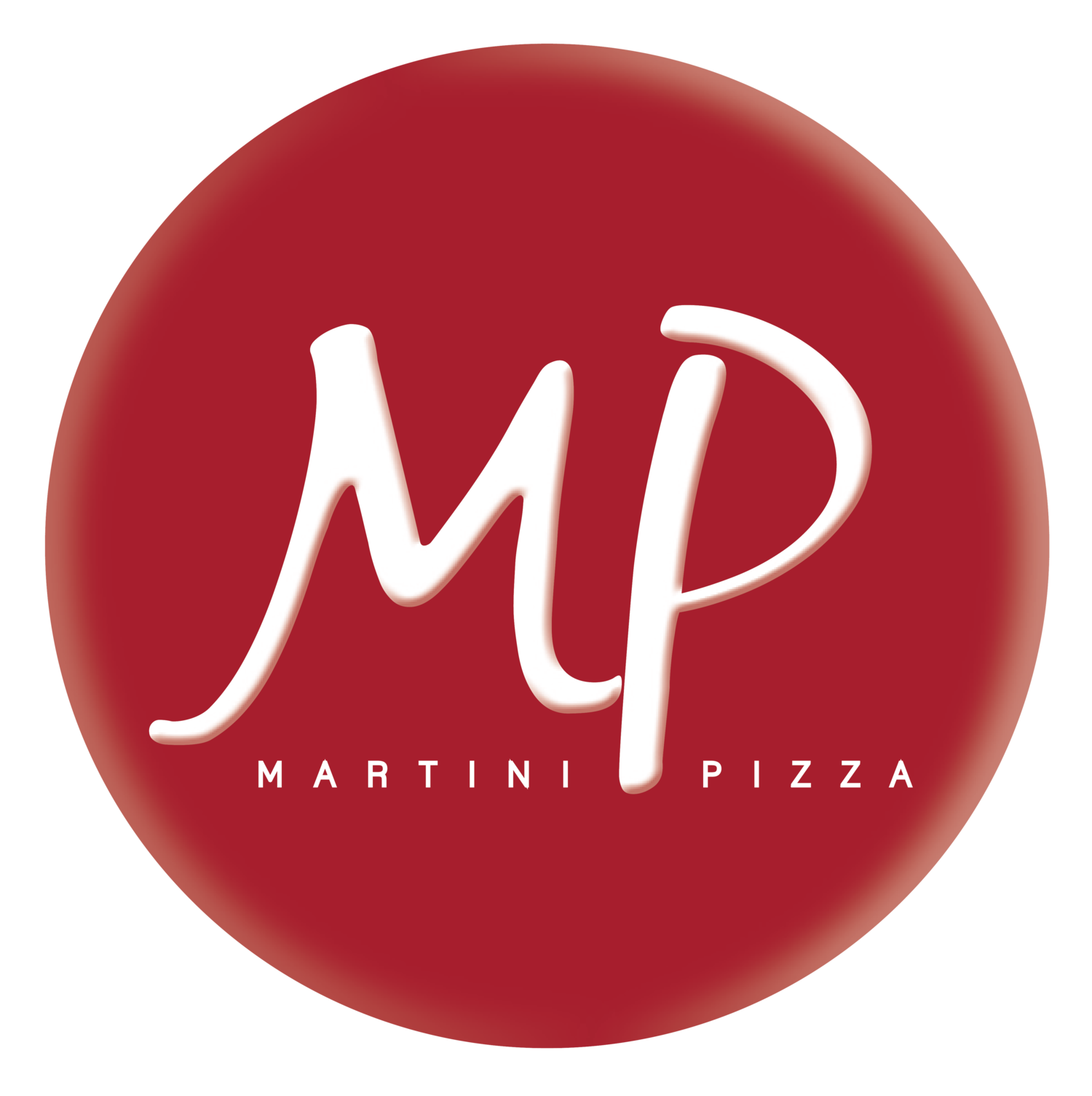 Martini & Pizza