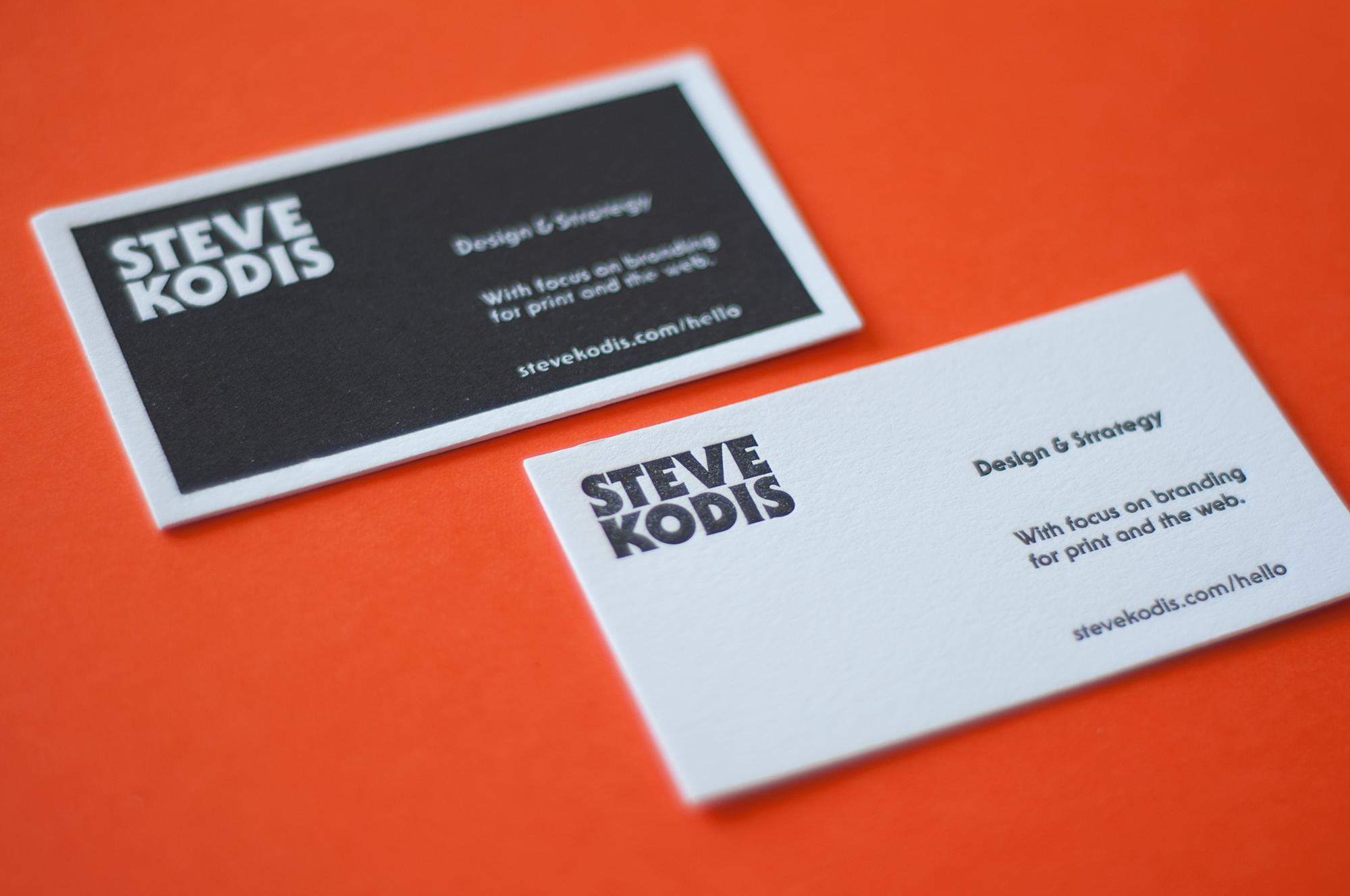 Business cards steve kodis stevekodisbusinesscardsocial7g colourmoves