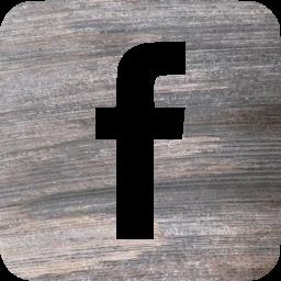 facebook-3-xxl.png