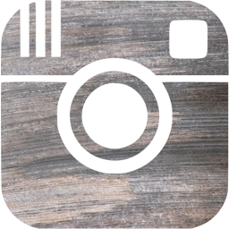 instagram-xxl.png